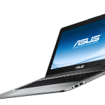 Ultrabook ASUS S46CB-WX229H