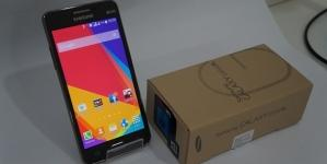 Review Galaxy Gran Prime Duos