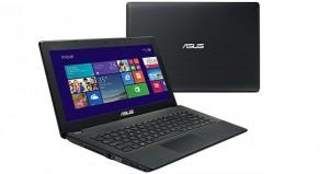 Notebook Asus X451MA-BRAL-VX086B