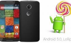 Novo Moto X 2014, o melhor Smartphone de 2014 com super desconto