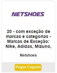 desconto net shoes 1