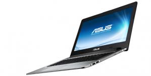 Ultrabook Asus S46CB-BRA-WX227H