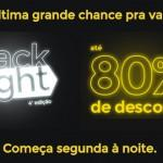 Black Night 4ª edição