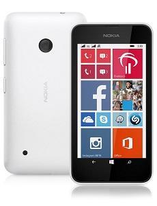 Lumia 530-5