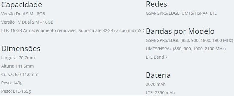 Moto-G-2014-LTE-info
