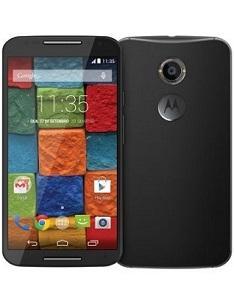 Novo-Moto-X-Android-5.0