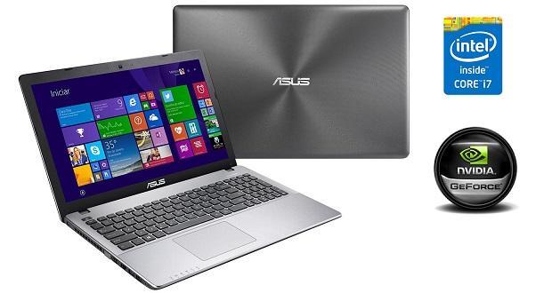 notebook-asus-x550ln-bra-dm551h