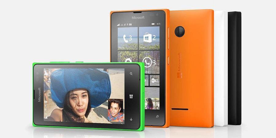 Lumia-435_2