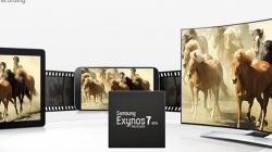 Novo chip Exynos 7420 aparece em teste sintético