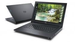 Dell Inspiron i14-3442-A10