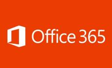 Microsoft Office grátis para alunos e professores