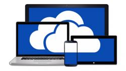 Saiba como ganhar até 200 GB no OneDrive
