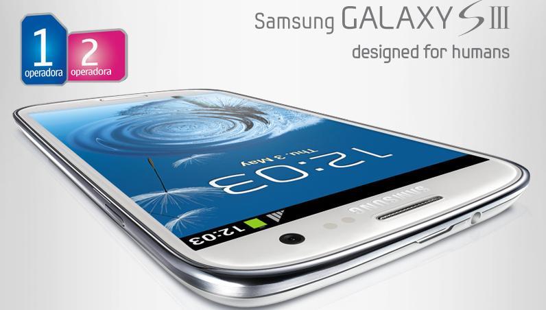 f0f3fc52d9c Galaxy S3 Neo Duos I9300I