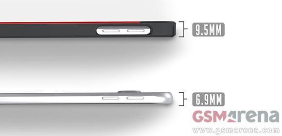 S6-espessura