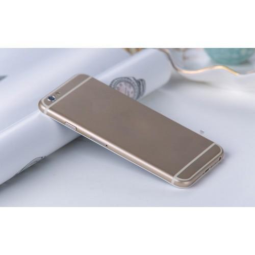 Sophone-I6