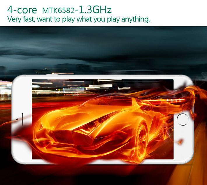 Vphone-I6