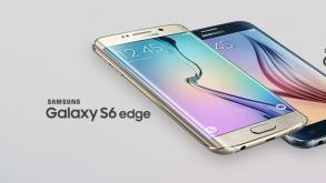 Galaxy S6 não é resistente a água e nem aceita cartão de memória