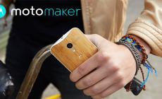 Motorola deve expandir Moto Maker para mais países, inclusive o Brasil