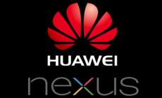 Huawei vai fabricar novo Nexus