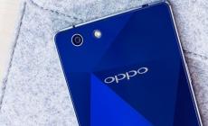 Oppo vai lançar R1C no mundo com nome de R1X