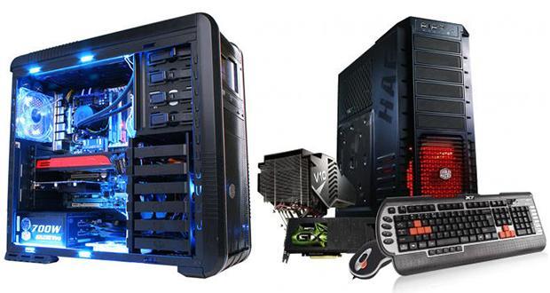 Photo of Como montar PC Gamer com R$3.000,00