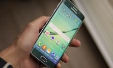 Galaxy S6 Edge detona concorrentes em testes sintéticos