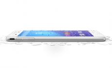Sony anuncia Xperia M4 Aqua