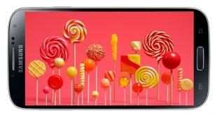 galaxy-s4-Lollipop