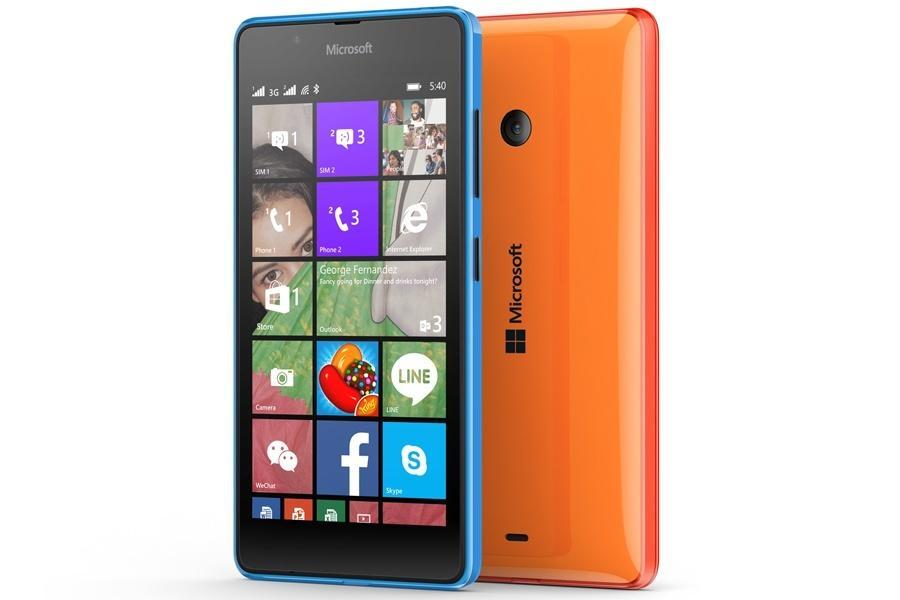 Lumia-540_Dual-SIM
