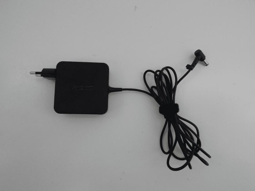 x550ln carregador
