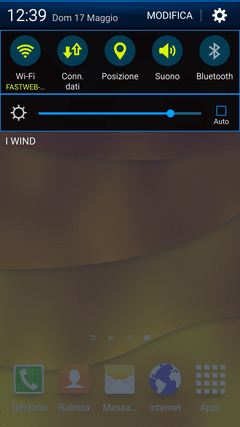 Melhores custom ROMs para Samsung Galaxy S6 e S6 Edge – Tudo em