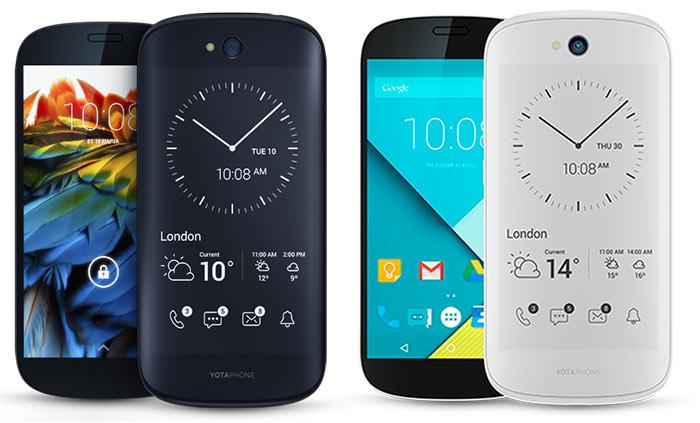 YotaPhone2-1