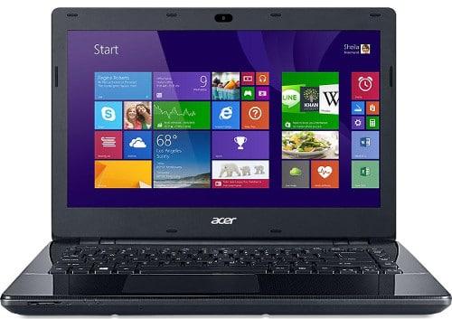 Acer-Aspire-e5-471-30aq