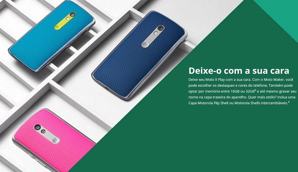 Moto X Play-2