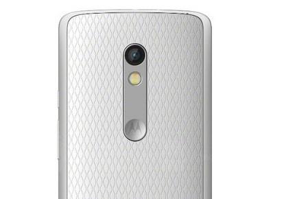 Moto X Play-9