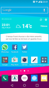 Screenshot_2015-07-06-23-01-57