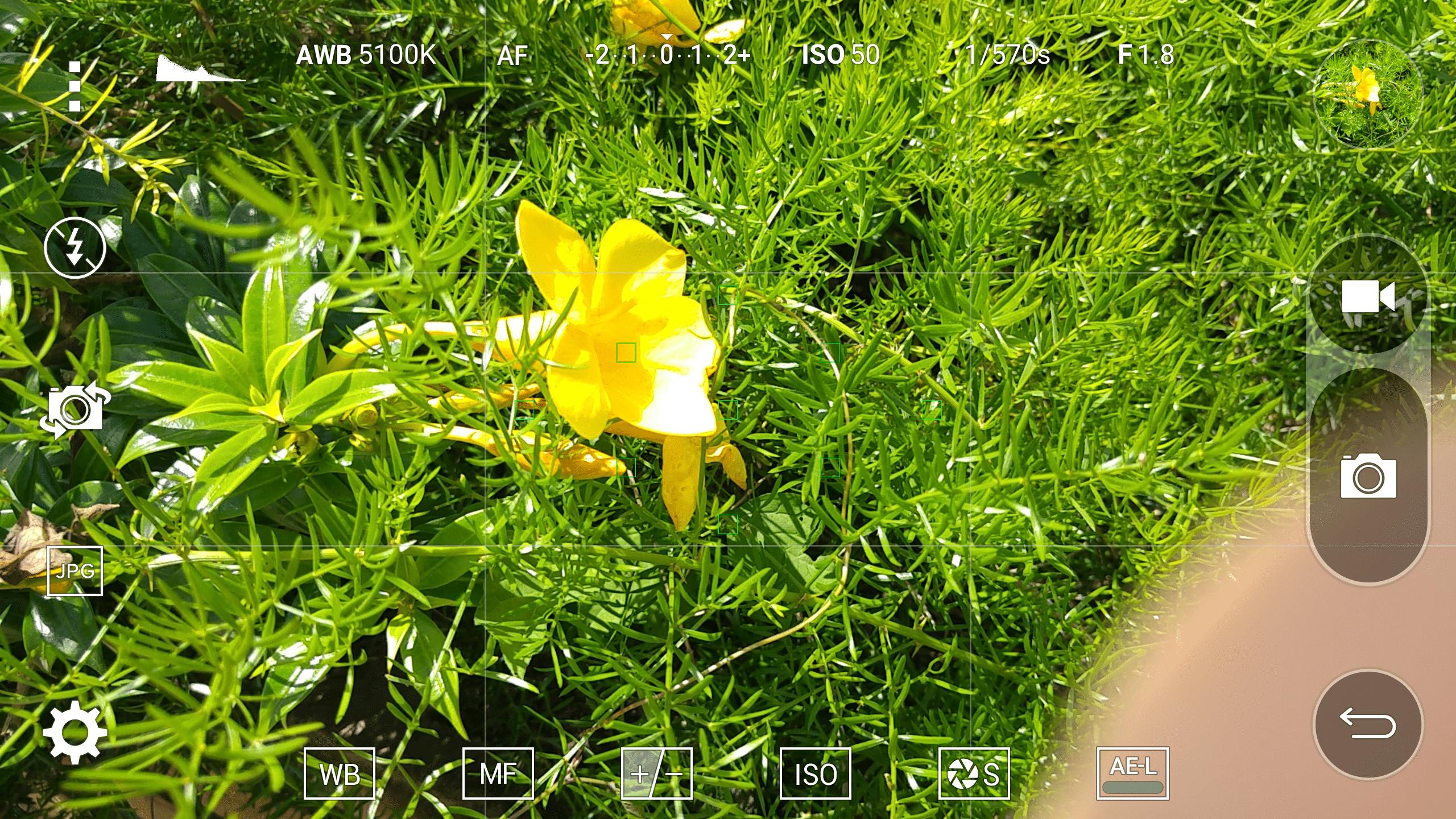 Screenshot_2015-08-18-11-05-07