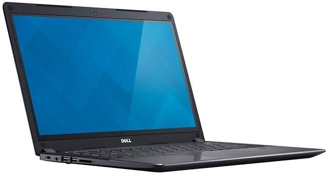 notebook-dell-vostro-v14t-5480-b50