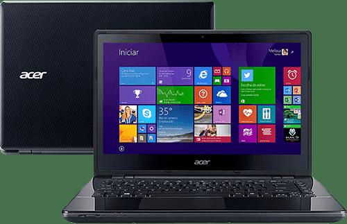Acer E5-471-34W1