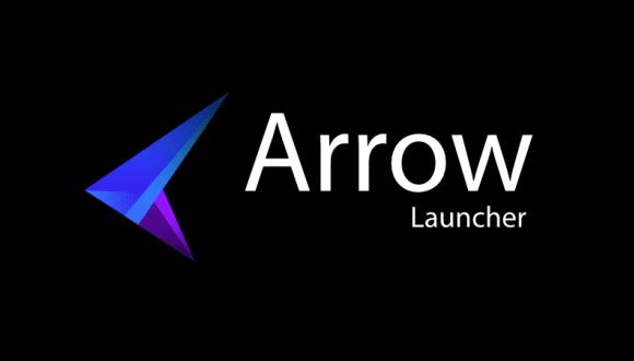 00-microsoft-arrow-launcher-android-apk-shiftdeletenet-1437942706