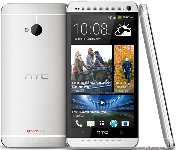 htc-one-m7-silver