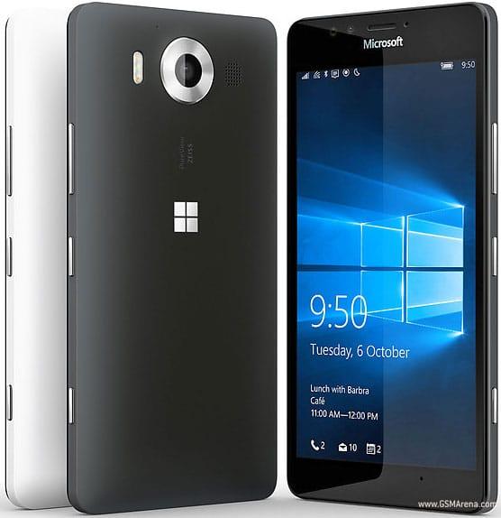 microsoft-lumia-950-2