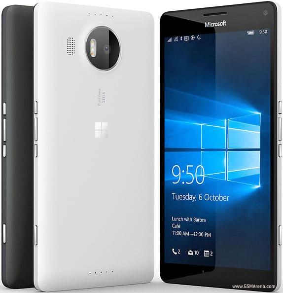 microsoft-lumia-950-xl-2