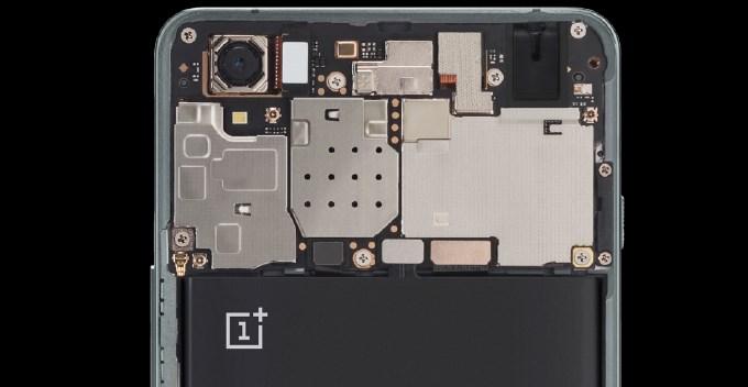 oneplus-x-alert-battery
