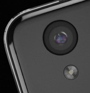 oneplus-x-alert-camera