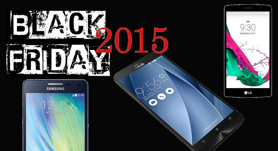os melhores smartphones para comprar na black friday 2015. Black Bedroom Furniture Sets. Home Design Ideas
