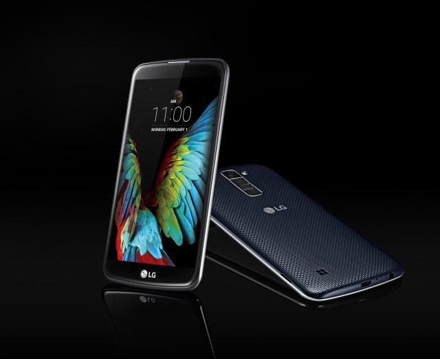 LG-K-Series-K10
