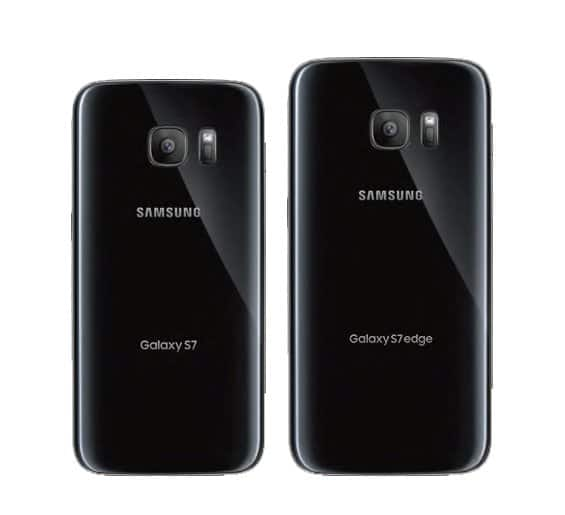 S6 e S6 Edge-2