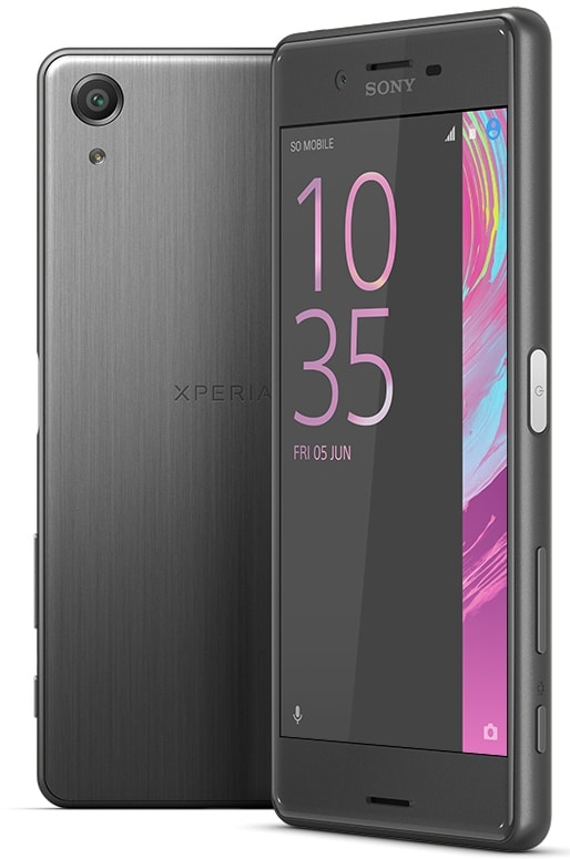 Sony-Xperia-X-Performance