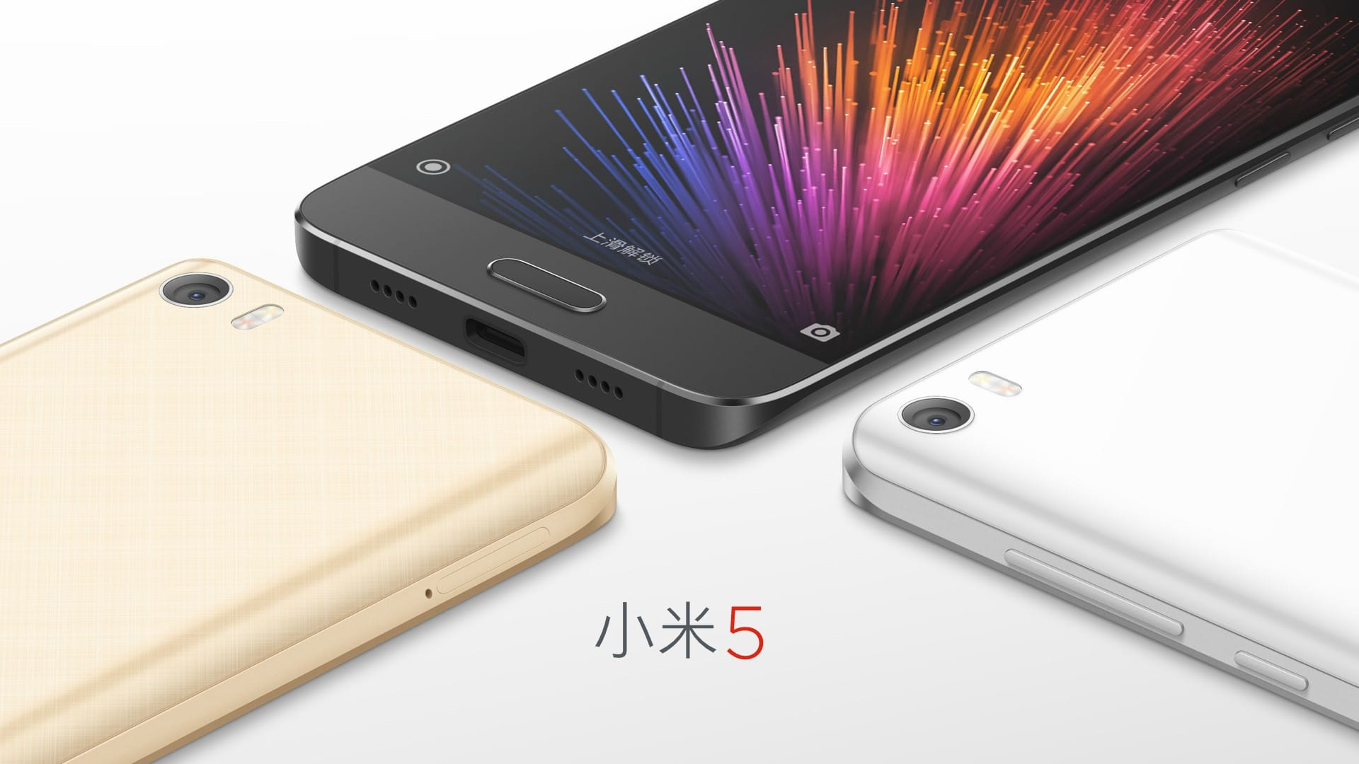 Xiaomi-Mi-5-5